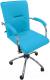 Кресло офисное Nowy Styl Samba GTP S (V-29) -