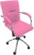 Кресло офисное Новый Стиль Samba GTP S (EV-9) -