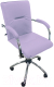 Кресло офисное Nowy Styl Samba GTP S (EV-16) -