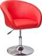 Кресло Седия Moretti (красный) -