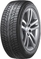 Зимняя шина Hankook Winter i*cept iZ2 W616 185/65R15 92T -