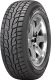 Зимняя шина Hankook Winter i*Pike LT RW09 185/75R16C 104/102R -