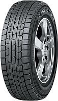 Зимняя шина Dunlop Graspic DS-3 205/50R16 87Q -