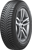 Зимняя шина Hankook Winter i*cept RS2 W452 225/45R17 91H -