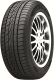 Зимняя шина Hankook Winter i*Cept evo W310В 245/45R18 100V -
