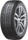 Зимняя шина Hankook Winter i*cept iZ2 W616 255/40R19 100T -