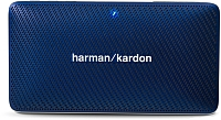 Портативная колонка Harman/Kardon Esquire Mini (синий) -