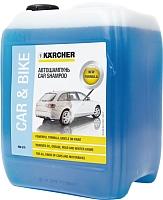 Автомобильный шампунь Karcher 6.294-029.0 -
