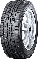 Зимняя шина Dunlop SP Winter Ice 01 205/60R16 92T (шипы) -