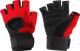 Перчатки для пауэрлифтинга Torres PL6020XL (XL) -