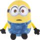 Мягкая игрушка СмолТойс Боб 2927/ЖЛ-1/25 (желтый) -