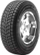Зимняя шина Dunlop Grandtrek SJ6 205/70R16 97Q -