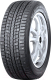Зимняя шина Dunlop SP Winter Ice 01 225/55R16 95T (шипы) -