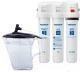 Фильтр питьевой воды Аквафор DWM-102-31cmf -