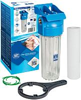 Магистральный фильтр Aquafilter FHPR1-HP-WB 1