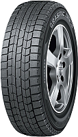 Зимняя шина Dunlop Graspic DS-3 205/50R17 93Q -