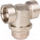 Магистральный фильтр Aquafilter FHMC34FF 100мкм -