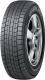 Зимняя шина Dunlop Graspic DS-3 225/45R17 91Q -