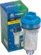 Фильтр для душа/ванны Aquafilter FHPRA2 3/4
