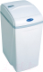 Фильтр технического умягчения Аквафор WaterBoss 900 -