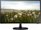 Телевизор Samsung LV32F390FIX -