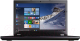 Ноутбук Lenovo Thinkpad L560 (20F10029RT) -