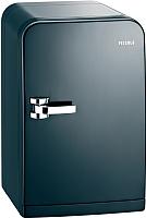 Холодильник для молока Jura Piccolo -