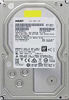 Жесткий диск HGST K6000 2Tb (HUS726020AL5214) -
