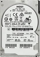 Жесткий диск HGST C10K1800 600Gb (HUC101860CSS204) -