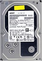Жесткий диск HGST 7K6000 6Tb (HUS726060AL5214) -
