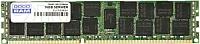 Оперативная память DDR4 Goodram W-MEM2400R4D432G -