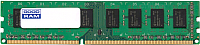 Оперативная память DDR3 Goodram W-MEM1600E38GH -