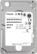 Жесткий диск Toshiba AL13SEB 900GB (AL13SEB900) -