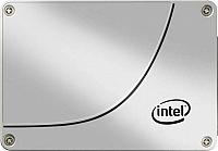 SSD диск Intel DC S3710 400GB (SSDSC2BA400G401) -