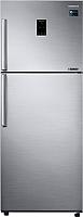 Холодильник с морозильником Samsung RT35K5440S8 -
