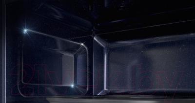 Микроволновая печь Samsung MS23K3513AW - презентационное фото 1
