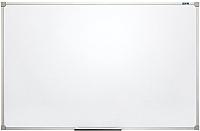 Магнитно-маркерная доска Akavim Line WL1015 (100x150) -