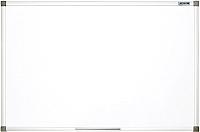 Магнитно-маркерная доска Akavim Standart WS456 (45x60) -