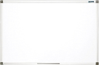 Магнитно-маркерная доска Akavim Standart WS912 (90x120) -