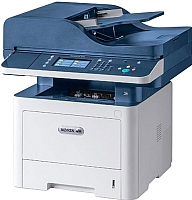 МФУ Xerox WorkCentre 3335/DNI -