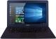 Ноутбук Prestigio SmartBook 141A01 (PSB141A01BFW_RB_CIS) -