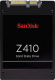 SSD диск SanDisk Z410 120GB (SD8SBBU-120G-1122) -