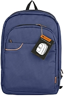 Рюкзак для ноутбука Canyon CNE-CBP5BL3 -