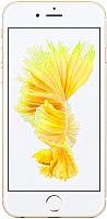 Смартфон Apple iPhone 6s (32GB, золото) -