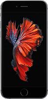 Смартфон Apple iPhone 6s (32Gb, серый космос) -