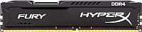 Оперативная память DDR4 Kingston HX424C15FB/16 -