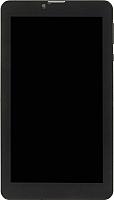 Планшет Prestigio Multipad Wize 3137 3G (PMT3137_3G_C) -