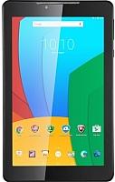 Планшет Prestigio MultiPad Wize 3767 3G (PMT3767_3G_C) -