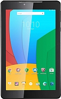 Планшет Prestigio MultiPad Color 2 3G Black (PMT3777_3G_C) -