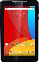 Планшет Prestigio MultiPad Color 2 3G 3777 (PMT3777_3G_D) -